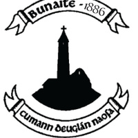 Ardmore Gaa logo