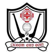 Ard Eoin logo