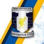 John Mitchels GAA logo