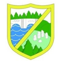Ballyhaise GAA logo
