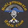 Ballymartle GAA logo