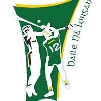 CastleblayneyHurling logo