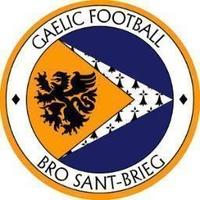 Gaelic Football logo