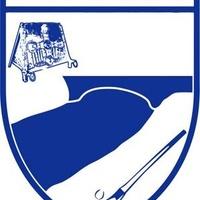 brosnagaels logo