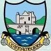 Canovee GAA logo