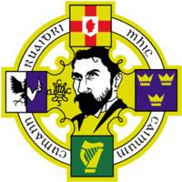 Roger Casements GAC logo