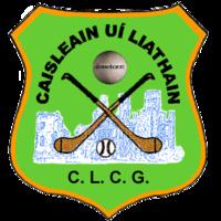 Castlelyons GAA Club logo