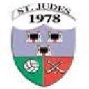 Naomh Jude logo