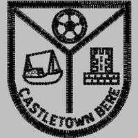 Castletownbere GAA logo