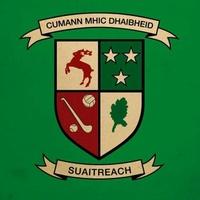 Michael Davitt GAC logo
