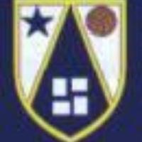 StLomansMullingarGAA logo