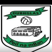 Douglas ladies  logo