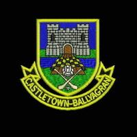 CastletownBallyagran logo