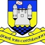 Enniskillen Gaels logo