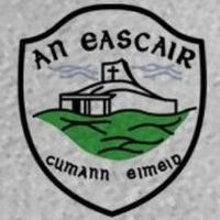 Eskra Emmetts GAA logo