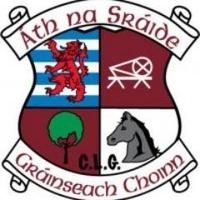 Stratford_GrangeGAA  logo