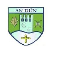 DoonGAA logo