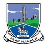 Fermanagh Ladies GFC logo