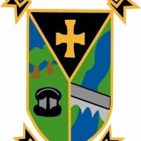 fuertygaa logo