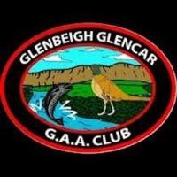 Glenbeigh/GlencarGAA logo