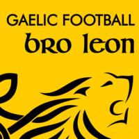 GF Bro-Leon logo