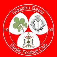 Glasgow Gaels logo