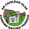 Greencastle GAA logo