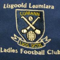 LisgooldLeamlaraLgfa logo