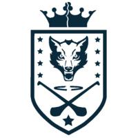 Barley House Wolves logo