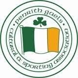 Penrith Gaels  logo