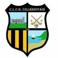 Kilbrittain Gaa logo