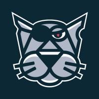 Cougars GFC logo