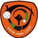 laveygac logo