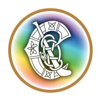 Fixtures Limerick Ca logo