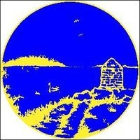 Seán MacDiarmada logo