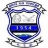 Melvin Gaels logo