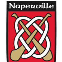 Naperville Hurling logo