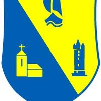 St Pauls GAC logo