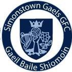 Simonstown Gaels logo