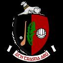 Newmarket GAA logo