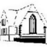St. Nick's GAA logo