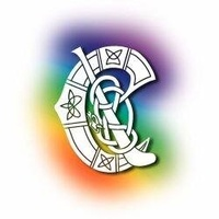 Newmarket Camogie logo