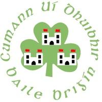 O'Dwyers GAA logo