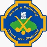 portaferry gac logo