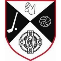 Portobello GAA Club logo
