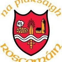 PRO Padraig Pearses logo