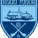 roanmoreclg logo