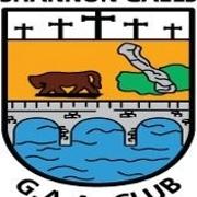 Shannon Gaels logo
