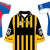 Shelmaliers GAA Club logo