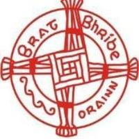 Stbridesgfc logo